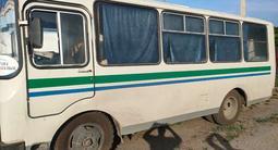 ПАЗ 2004 года за 1 800 000 тг. в Нур-Султан (Астана) – фото 4