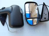 Комплект наружных зеркал за 38 000 тг. в Нур-Султан (Астана)