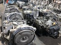 Контрактный двигатель за 32 000 тг. в Алматы