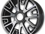 Новые диски R22 5*112/5*114, 3 — 10J ET30 за 500 000 тг. в Павлодар