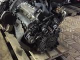 Двигатель Фольксваген AKQ за 130 000 тг. в Кокшетау – фото 3
