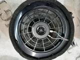 Установочный комплект акустики BOSE на Mercedes w210 за 109 076 тг. в Владивосток – фото 2