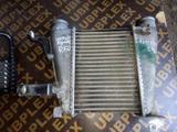 Радиатор кондиционера на Ниссан Патфайндер Террано р50 Pathfinder Terrano за 15 000 тг. в Алматы – фото 5