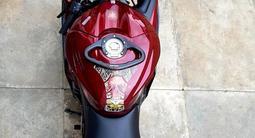 Yamaha  R6 2014 года за 2 500 000 тг. в Тараз – фото 4
