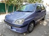 Toyota Raum 1997 года за 1 950 000 тг. в Алматы