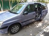 Toyota Raum 1997 года за 1 950 000 тг. в Алматы – фото 3
