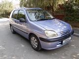 Toyota Raum 1997 года за 1 950 000 тг. в Алматы – фото 4