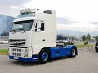 Volvo 2012 года за 17 500 000 тг. в Алматы