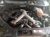 Audi A6 allroad 2003 года за 2 360 000 тг. в Алматы – фото 4