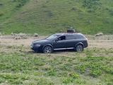 Audi A6 allroad 2003 года за 2 360 000 тг. в Алматы