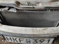Основной радиатор за 12 000 тг. в Шымкент