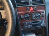 Mercedes-Benz C 230 1995 года за 1 450 000 тг. в Алматы