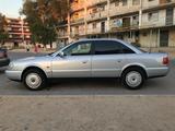 Audi A6 1996 года за 2 100 000 тг. в Жанаозен – фото 2