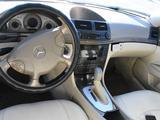 Mercedes-Benz E 320 2003 года за 3 100 000 тг. в Семей – фото 2