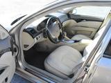 Mercedes-Benz E 320 2003 года за 3 100 000 тг. в Семей – фото 3