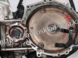 Акпп автомат коробка Фольксваген Volkswagen на двигатель 1.8 — 2.0… за 150 000 тг. в Нур-Султан (Астана) – фото 5