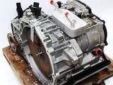 Акпп автомат коробка Фольксваген Volkswagen на двигатель 1.8 — 2.0… за 150 000 тг. в Нур-Султан (Астана)