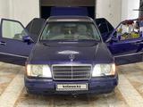 Mercedes-Benz E 280 1994 года за 2 100 000 тг. в Шымкент – фото 4