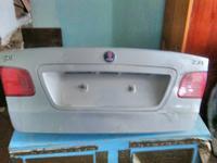 Крыйшка багажник за 50 000 тг. в Актау