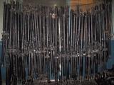 Карданный вал, кардан, оригинал, гарантия за 40 000 тг. в Алматы