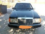 Mercedes-Benz E 260 1991 года за 2 000 000 тг. в Актау – фото 5