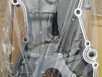 Масленый насос для авто машину Тойта прерия КА24Е Матор за 45 000 тг. в Алматы