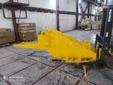 Трубопровод крана в Семей – фото 3