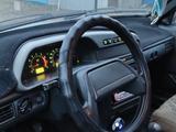 ВАЗ (Lada) 2114 (хэтчбек) 2008 года за 600 000 тг. в Караганда – фото 5