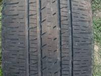 Шины 3шт.275/55/20 Bridgestone. за 24 000 тг. в Алматы