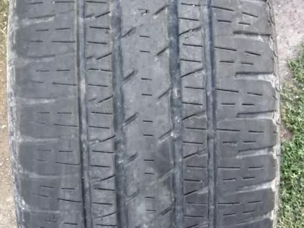 Шины 3шт.275/55/20 Bridgestone. за 24 000 тг. в Алматы – фото 2