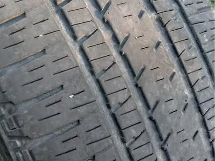 Шины 3шт.275/55/20 Bridgestone. за 24 000 тг. в Алматы – фото 3