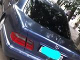 Mercedes-Benz C 230 1996 года за 1 800 000 тг. в Тараз – фото 4