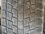 Шины для Прадо за 25 000 тг. в Атырау – фото 3