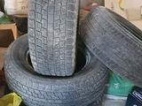 Шины для Прадо за 25 000 тг. в Атырау – фото 4
