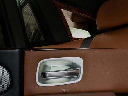 Rolls-Royce Phantom 2003 года за 43 000 000 тг. в Алматы – фото 26