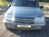 ВАЗ (Lada) 2123 2006 года за 1 500 000 тг. в Усть-Каменогорск