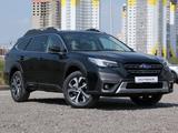 Subaru Outback 2021 года за 19 990 000 тг. в Караганда
