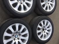 BMW диски за 50 000 тг. в Алматы
