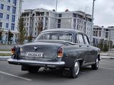 Ретро-автомобили СССР 1964 года за 5 500 000 тг. в Нур-Султан (Астана) – фото 3