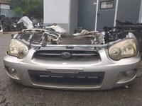 Ноускат Subaru Impreza GD2 за 10 000 тг. в Кокшетау