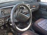ВАЗ (Lada) 21099 (седан) 2002 года за 650 000 тг. в Шымкент – фото 4