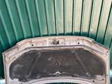 Т ноуах капот за 25 000 тг. в Алматы – фото 2