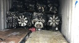 Двигатель за 100 тг. в Алматы – фото 2