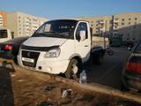 ГАЗ ГАЗель 2008 года за 3 800 000 тг. в Нур-Султан (Астана)