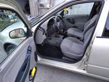 ВАЗ (Lada) 1118 (седан) 2008 года за 1 530 000 тг. в Костанай – фото 2
