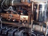 Тнвд редуктора двигателя мкпп акпп раздатки Турбины в Алматы – фото 4