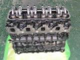 Тнвд редуктора двигателя мкпп акпп раздатки Турбины в Алматы – фото 5