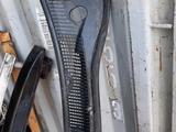 Жабо пластик под капот Toyota Paseo II за 12 000 тг. в Семей – фото 4