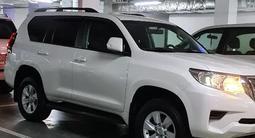 Фары комплект Prado 150 за 120 000 тг. в Караганда