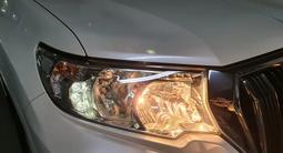Фары комплект Prado 150 за 120 000 тг. в Караганда – фото 5